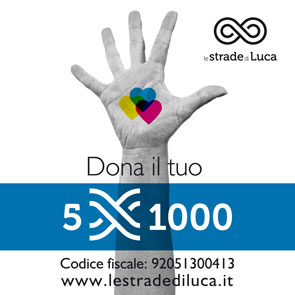 5x1000-low