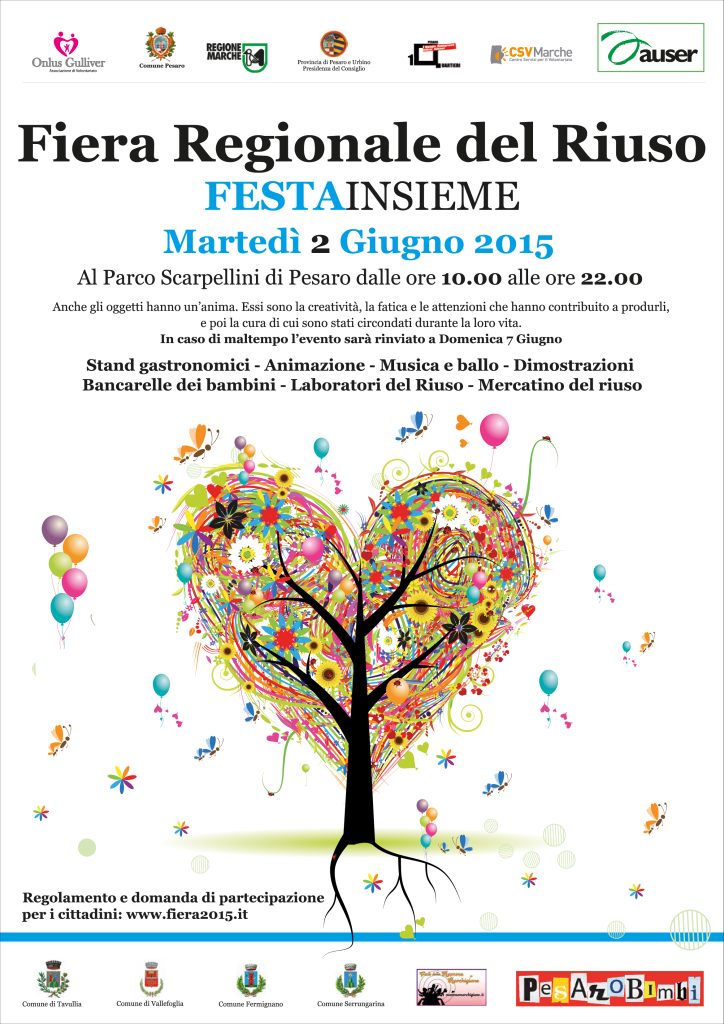 fieraRiuso2015
